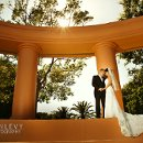 130x130 sq 1343890499805 malibuwedding001