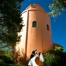 130x130 sq 1343890516554 malibuwedding005