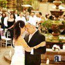 130x130 sq 1343890576417 malibuwedding015