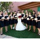 130x130 sq 1382421779079 29 brides maidseventproslarancho sol del pacifico