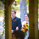 130x130 sq 1263944993217 pittsburghweddingphotography002