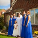130x130 sq 1263944998514 pittsburghweddingphotography004
