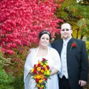 130x130 sq 1263945006780 pittsburghweddingphotography009