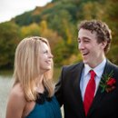 130x130 sq 1263945008764 pittsburghweddingphotography010