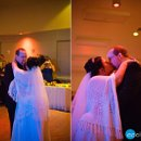130x130 sq 1263945020952 pittsburghweddingphotography017