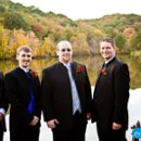 130x130 sq 1263945025420 pittsburghweddingphotography019