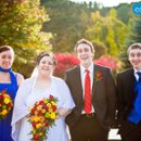 130x130 sq 1263945029186 pittsburghweddingphotography021