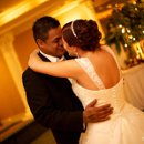 130x130 sq 1291141095770 villacapriwedding062