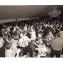 130x130 sq 1467933973977 dance floor 2