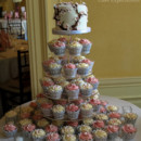 130x130 sq 1377816819884 cherry blossom wedding cupcakes