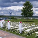 130x130 sq 1286450691315 theperfectdayoutdoorwedding