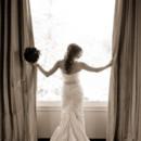 130x130 sq 1421711464483 altadena country club wedding anna mae lam 215