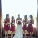 130x130 sq 1421711530049 altadena country club wedding anna mae lam 217
