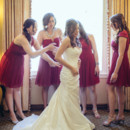130x130 sq 1421711567810 altadena country club wedding anna mae lam 218