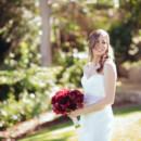 130x130 sq 1421711626125 altadena country club wedding anna mae lam 220