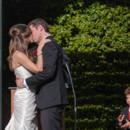 130x130 sq 1421712041976 altadena country club wedding anna mae lam 231