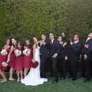 130x130 sq 1421712137956 altadena country club wedding anna mae lam 237