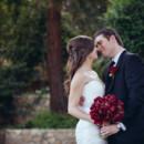 130x130 sq 1421712174522 altadena country club wedding anna mae lam 238