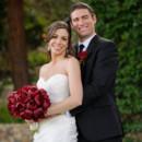 130x130 sq 1421712207617 altadena country club wedding anna mae lam 239