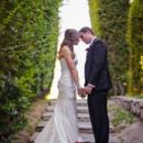 130x130 sq 1421712245909 altadena country club wedding anna mae lam 241
