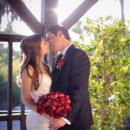130x130 sq 1421712392962 altadena country club wedding anna mae lam 246