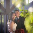 130x130 sq 1421712421607 altadena country club wedding anna mae lam 247