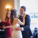 130x130 sq 1421712457169 altadena country club wedding anna mae lam 250
