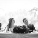 130x130 sq 1421712554788 altadena country club wedding anna mae lam 254