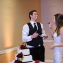 130x130 sq 1421712861370 altadena country club wedding anna mae lam 264