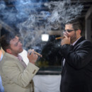 130x130 sq 1421713009726 altadena country club wedding anna mae lam 269