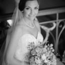 130x130 sq 1421713564053 maxwell house wedding anna mae lam 215