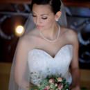 130x130 sq 1421713594494 maxwell house wedding anna mae lam 217