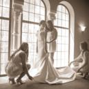130x130 sq 1421713607186 maxwell house wedding anna mae lam 218