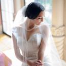 130x130 sq 1421713673189 maxwell house wedding anna mae lam 223