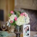 130x130 sq 1421713750227 maxwell house wedding anna mae lam 228