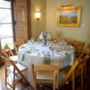 130x130 sq 1421713763723 maxwell house wedding anna mae lam 229