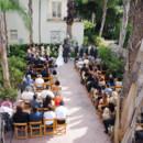 130x130 sq 1421713824413 maxwell house wedding anna mae lam 233