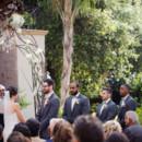 130x130 sq 1421713868870 maxwell house wedding anna mae lam 236