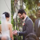 130x130 sq 1421713882325 maxwell house wedding anna mae lam 237