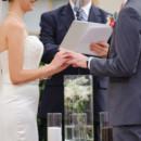 130x130 sq 1421713896464 maxwell house wedding anna mae lam 238