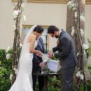 130x130 sq 1421713925638 maxwell house wedding anna mae lam 240