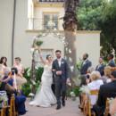 130x130 sq 1421713941802 maxwell house wedding anna mae lam 241