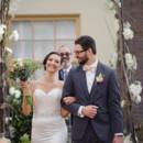130x130 sq 1421713957768 maxwell house wedding anna mae lam 242