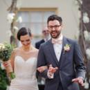 130x130 sq 1421713973245 maxwell house wedding anna mae lam 243