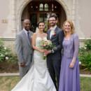 130x130 sq 1421714002578 maxwell house wedding anna mae lam 245