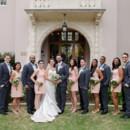 130x130 sq 1421714021401 maxwell house wedding anna mae lam 246