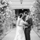 130x130 sq 1421714051862 maxwell house wedding anna mae lam 249