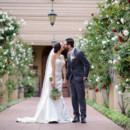 130x130 sq 1421714063741 maxwell house wedding anna mae lam 250