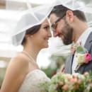 130x130 sq 1421714074465 maxwell house wedding anna mae lam 251