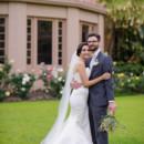 130x130 sq 1421714092227 maxwell house wedding anna mae lam 252
